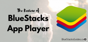 BlueStacks App Player Review
